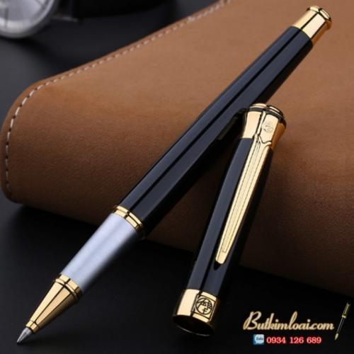 Bút Picasso 903 - Mẫu Bút Ký dành cho doanh nhân