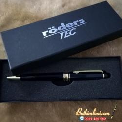 Bút Bi Kim Loại 04