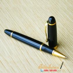 Bút Ký Kim Loại 06