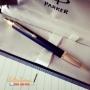 Bút Bi Parker